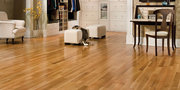 We proudly offer the widest range of hardwood flooring in Calgary
