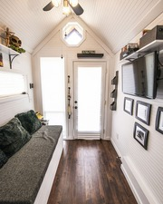 Home decor and decorating tutor Blog idea