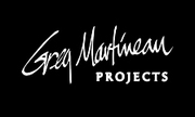Greg Martineau Projects Inc