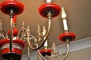 Find Best Furniture Stores In Ottawa Ontario Canada