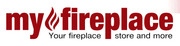 Air Conditioning Units - Repair,  Installation Services London | MyFire