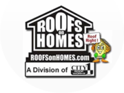 Roofing Company Mississauga