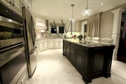 Modern Kitchen Cabinets in Toronto and GTA