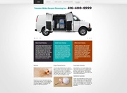 Carpet and Upholstery Cleaning Toronto Affordable Price