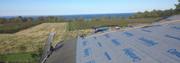 Roofing Companies Oakville
