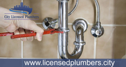 Plumbing Services in Canada