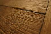 Installing Wood Flooring Toronto