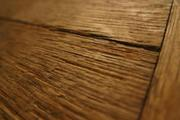 Get Wood Floor Installation