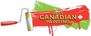 London Ontario Painters