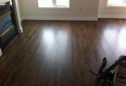 Refinishing Flooring Companies Markham