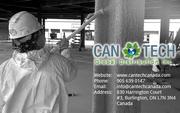 CanTech Canada