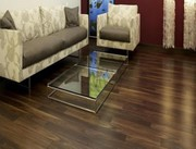 Choosing the Best Hardwood Flooring Company for your Home