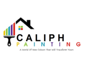 Do You Have Somewhere That Needs Painting?