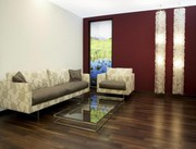 Our Specialist Lay The Unsurpassed Calgary Flooring Services