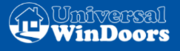 Universal WinDoors