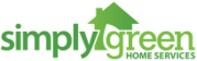 Simply Green Home Services - We take care of HVAC