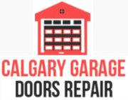Garage Door Repair Service Calgary,  Alberta