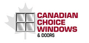 Canadian Choice Windows Replacement Winnipeg
