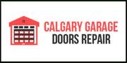 Garage Door Repair and Opener Installation Calgary