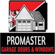 Promaster Garage Doors & Windows