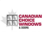 Canadian Choice Windows & Doors Medicine Hat