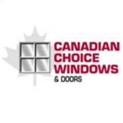 Canadian Choice Windows & Doors Medicine Hat