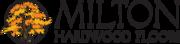 Milton Hardwood - Your Hardwood Online Store