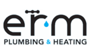 ERM Plumbing and Heating - Your Emergency Plumber in Calgary