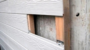 Finding Trustworthy Siding Renovations Contractors