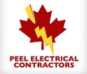 Master Electrical Contractors - Service Upgrades