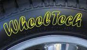 alloy rim repair coquitlam,   rim repair Richmond,