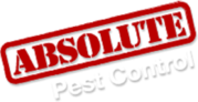 Absolute Pest Control INC