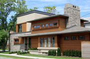 AZ Siding Provides Varied Services Including James Hardie Siding Insta