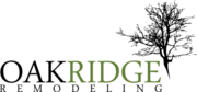 Room and Home Additions Regina -Oakridge Remodeling