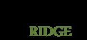 Renovation Contractors Regina -Oakridge Remodeling