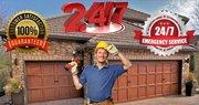 Garage Door Repair Langley BC - Thrifty Garage Door Repair
