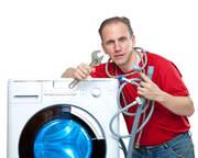 Appliance repair Companies GTA