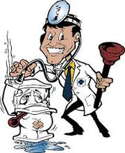 Plumber you can afford 587 777 2985