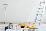 Tips For Exterior Painting Service & Commercial Painters