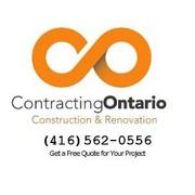 Residential General Contractors in Toronto