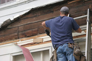 Find the Best Home Improvement Contractor in Calgary with Quotable