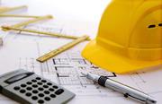 Interior Renovation Edmonton- ACC Construction
