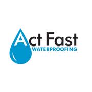 External Waterproofing Ajax