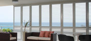 The Best Quality Window Blind