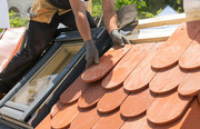 Call for Quality Residential Roofing Services in Langley