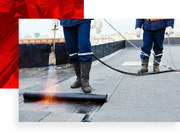 Expert Roofing Contractor in Langley - Williams Roofing