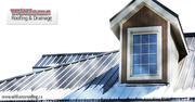 Need Roof Installation or Repair in Langley?