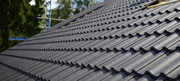 Get the Best Quality Roofing Repair in Langley