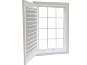 Find the Perfect Window Blinds At Affordable Rage - Call Us Now