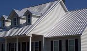 Cheapest Metal Roofing Services in Ottawa